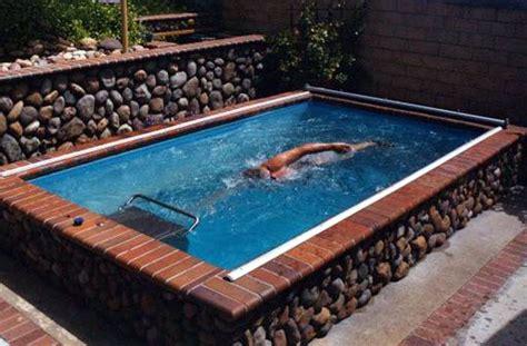 Swim Spas, Exercise Pools, Endless Pools, Endless Pool