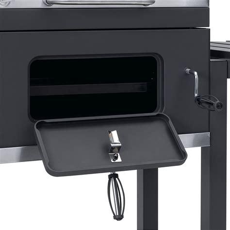 grillwagen toronto grillwagen toronto click kaufen bei g 228 rtner p 246 tschke