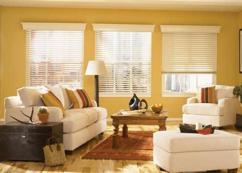 Feng Shui Living Room Colors  Decor Ideasdecor Ideas
