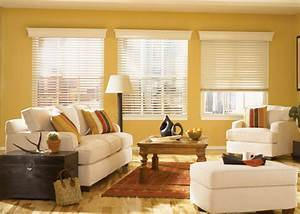 Feng shui living room colors decor ideasdecor ideas for Feng shui color for living room