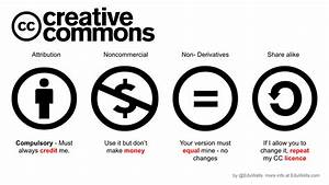Safer Schools w... Creative Commons