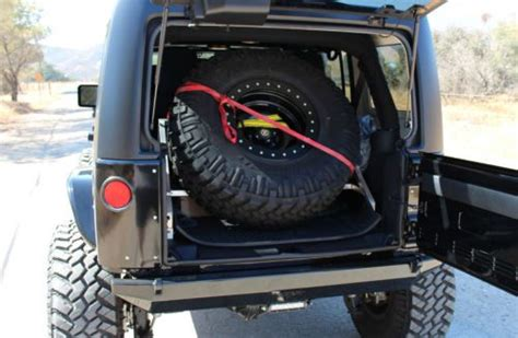 purchase   jeep wrangler unlimited poison spyder