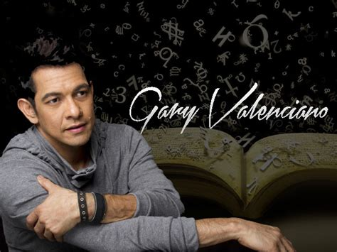 gary valenciano know did lyrics song pinoy music info