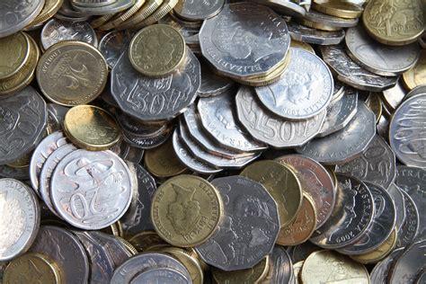 australian coins hosking industries ben hosking