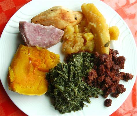 cuisine traditionnel cuisine rwandaise wikipédia