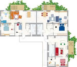 www house plans lägenheterna brf boklok blåklockanbrf boklok blåklockan