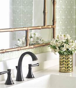 Hanging Prepasted Wallpaper: Tips + Resources ...