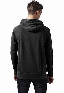 Hoodies Auf Rechnung : streetwear fashion online shop urban classics acid wash raglan hoody auf rechnung bestellen ~ Themetempest.com Abrechnung