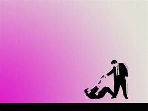 Reservoir Dogs images Mr. Pink & Mr. White HD wallpaper ...