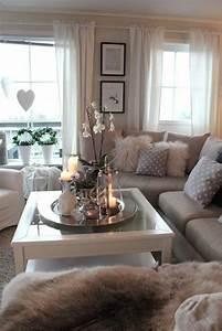 Wohnzimmer Accessoires Bringen Leben Ins Zimmer : wohnzimmer gestaltung als einen speziellen raum ~ Lizthompson.info Haus und Dekorationen