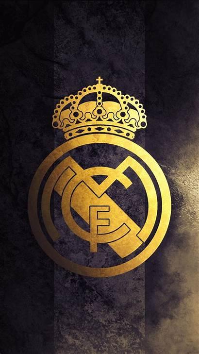 Madrid Wallpapers Iphone Football Games Mobile Rainbowwallpaper