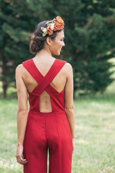 45 meilleures images du tableau combinaison mariage bodysuit fashion bridal gowns et alon