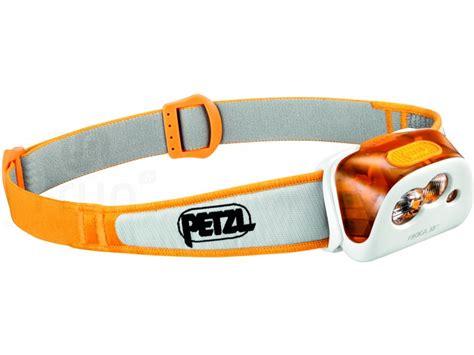 le frontale petzl tikka xp 2 28 images le frontale petzl tikka xp orange prix pas cher