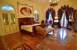 Versace Home Interior Design Inside Miami S Versace Mansion Which Just Sold For A Bargain Us 41 5 Million Financial