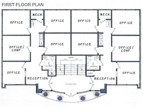 building plan office floor plans 0 loudhazecom office floor plan template