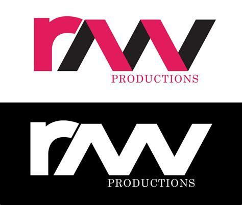 Hello Citizen: RAW Productions logo