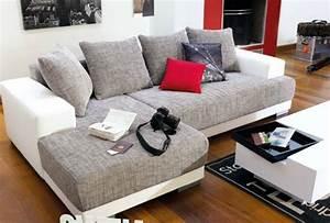 canape et fauteuil conforama 10 photos With tapis chambre bébé avec canapé angle convertible pas cher conforama