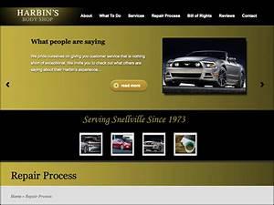Auto Web : web design wesley chapel tampa fl portfolio ~ Gottalentnigeria.com Avis de Voitures