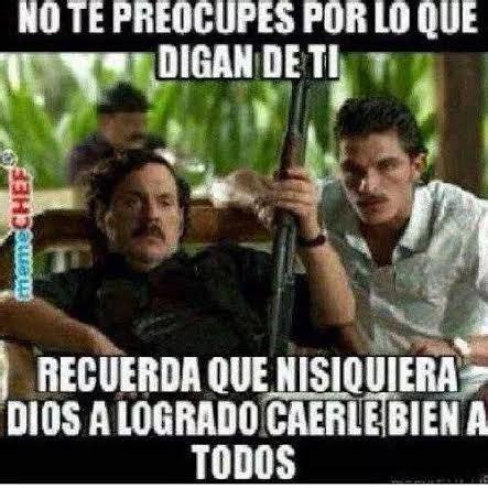 Pablo Escobar Memes - pinterest the world s catalog of ideas