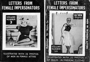 Amassing the World's Largest Digital Transgender Archive