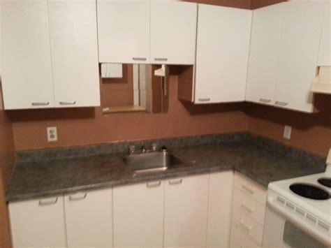 cuisine a louer montreal 4 1 2 à louer dans lachine logement à louer no 161628