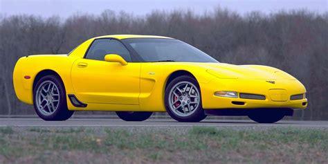 10 Surprisingly Cheap Sports Cars