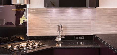 vinyl flooring used as backsplash vinyl tiles archives ftd company san jose california