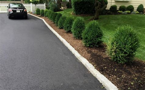 New Black Top Driveway Ideas ? Home Ideas Collection