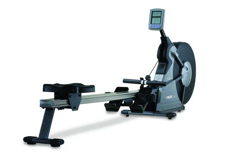 Fitness Rowing Machines