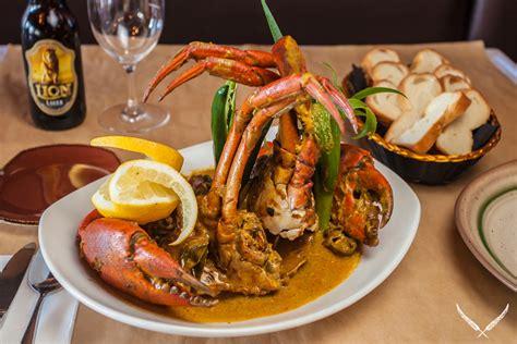 crab dishes melbourne elephant corridor