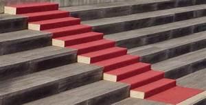 Teppich Für Treppe : rote teppich treppe nicht nur f r alfred foto bild architektur stadtlandschaft reisen ~ Orissabook.com Haus und Dekorationen