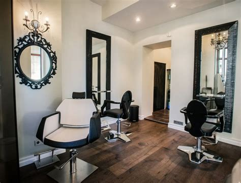 Studio Tilee Hair Salon by Glow Studio Kentmanni 10 Tallinn Make Up Hair