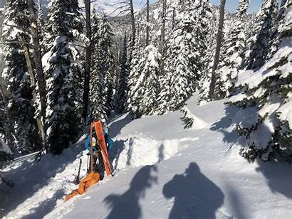 Pit Avalanche Categories Snow Archives
