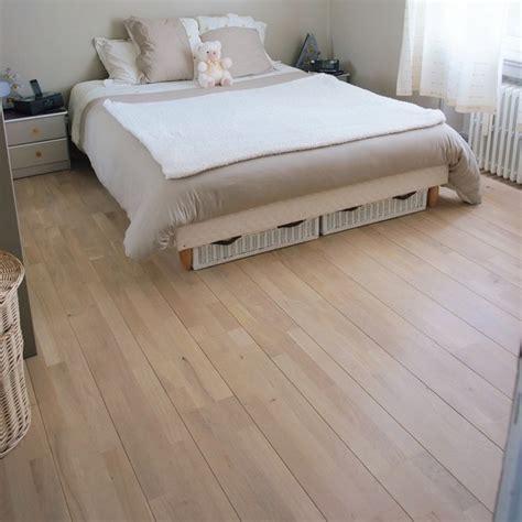 parquet chambre comment bien choisir parquet massif