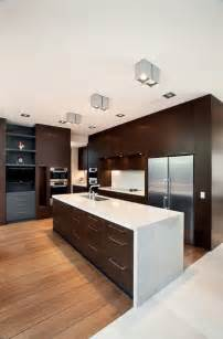 black kitchen appliances ideas 55 modern kitchen design ideas that will make dining a delight
