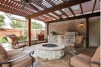perfect patio design ideas photos Covered patio designs- ideas for perfect results ...