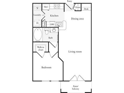one bedroom cabin plans bedroom ideas one bedroom cabin floor plans inspiration