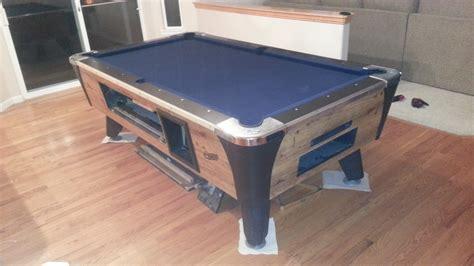 used pool tables michigan bar box pool table billiards pool table felt valley bar