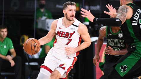 Heat rally to claim 2-0 lead over Celtics in Eastern ...