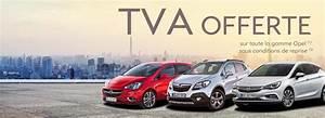 Opel Niort : promotions sur le neuf promotions chez votre concessionnaire opel niort ~ Gottalentnigeria.com Avis de Voitures