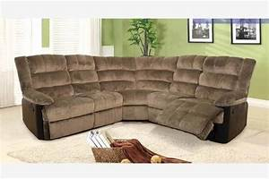 sofa beds design popular traditional fabric sectional With artemis fabric sectional sofa with electric recliner by rom belgium