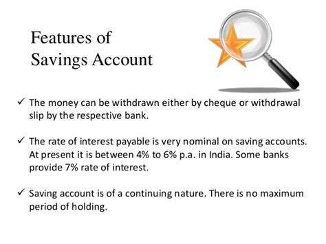 Savings Account. Double Sided Business Card Cox College Online. Carpet Cuts Richmond Va Ashford University Mba. Hello How Are You In German Pet Food Natural. Hilton Hotels In Monterey Ca Nys Dwi Limit. Tree Removal Columbia Md Website For Builders. New Business Equipment Financing. Mass Hysteria In History Custom Dodge Avenger. How To Day Trade Successfully