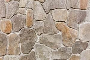 Outillage Taille De Pierre : enduit imitation pierre de taille principe et ~ Dailycaller-alerts.com Idées de Décoration