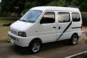 Suzuki Car Repair Shop