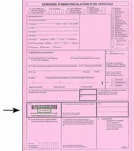 Demande D4immatriculation D Un Vehicule D Occasion : immatriculer voiture d occasion belgique voiture d 39 occasion ~ Gottalentnigeria.com Avis de Voitures