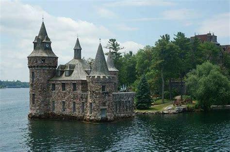 German U Boat Niagara Falls by Thousand Islands Lake Ontario All You Need To