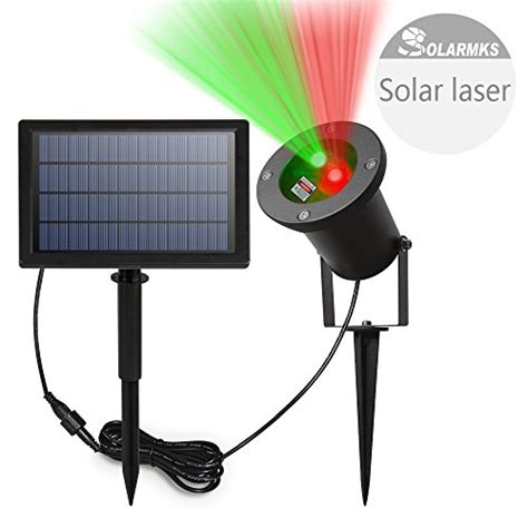 top 5 best solar lights for sale 2016 product