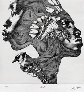 Portfolio gabriel moreno digital arts for Illustrations by gabriel moreno