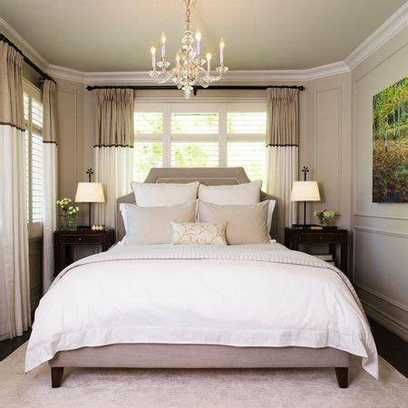 luxury small bedroom designs small room design room decor for small rooms design ideas 15954
