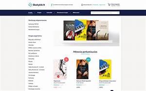 Design Online Shop : 40 fantastic online book store web designs web graphic ~ Watch28wear.com Haus und Dekorationen